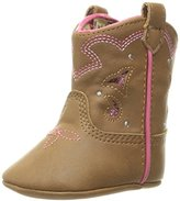 Jessica Simpson Sammi Boot (Infant/Toddler)
