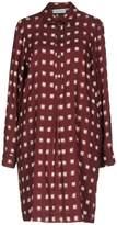 Aglini Short dresses - Item 34754357