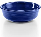 Fiesta Cobalt Small Bowl