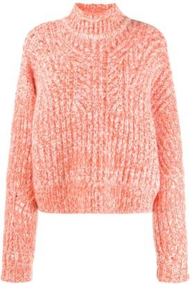 Isabel Marant Jarren sweater