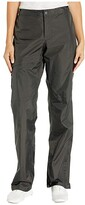 Mountain Hardwear Acadia Pants (Void) Women's Casual Pants