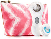 clarisonic 5-Pc. Mia 2 Batik Beauty Bag Sonic Cleansing Set - Coral