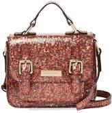 Kate Spade Scout Bag
