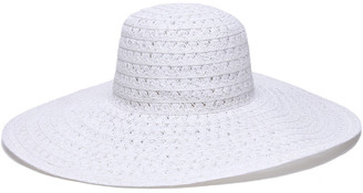 Ale By Alessandra Chantilly Hat