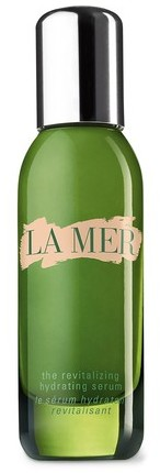 Thumbnail for your product : La Mer The Hydrating Revitalizing Serum 30 ml