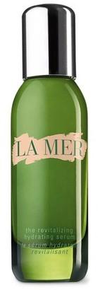 La Mer The Hydrating Revitalizing Serum 30 ml