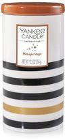 Yankee Candle Midnight Magic 12.5-oz. Ceramic Jar Candle