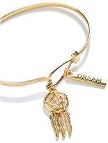 GUESS Dream Cuff Bracelet