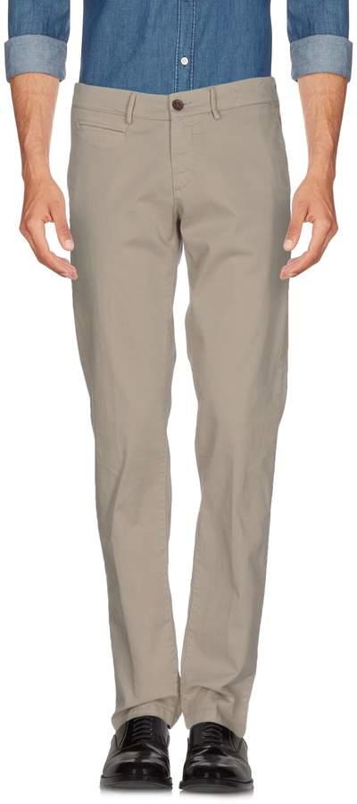 Maison Clochard Casual pants - Item 36951646