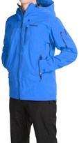 Marmot Trident Gore-Tex® Ski Jacket - Waterproof (For Men)