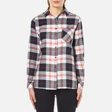 Barbour Women's Dock Shirt
