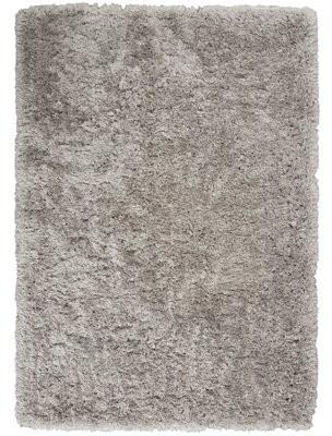 """Calvin Klein Gray Area Rug Rug Size: Rectangle 7'10"""" x 9'10"""""""