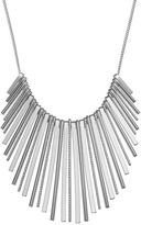 JLO by Jennifer Lopez Graduated Stick Statement Necklace