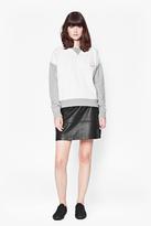 Pipa Sweater