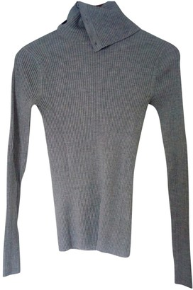 And other stories & Stories Grey Knitwear for Women