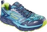 Skechers Men's GOtrail Ultra 3 Climate Series Running Shoe