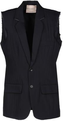 ERIKA CAVALLINI Suit jackets