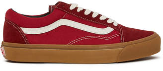 Vans Vault By V-OG Old Skool LX Sneaker