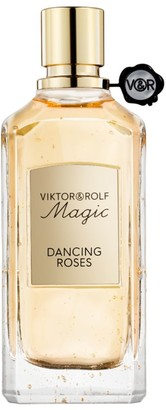 Viktor & Rolf Magic Dancing Roses Eau de Parfum