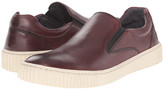John Varvatos Bedford Slip-On
