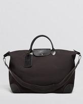 Longchamp Boxford Large Duffel Bag
