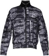 Just Cavalli Jackets - Item 41739936