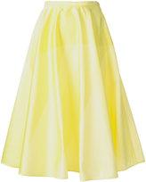 No.21 full skirt