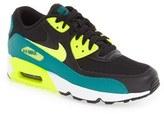 Nike Boy's 'Air Max 90 Mesh' Sneaker