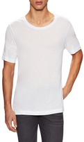 BLK DNM 20 Knit T-Shirt