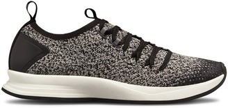 Under Armour Women's UA Charged Covert Knit