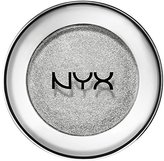 NYX (3 Pack Prismatic Shadows Tin