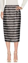 Raoul 3/4 length skirts - Item 35314498