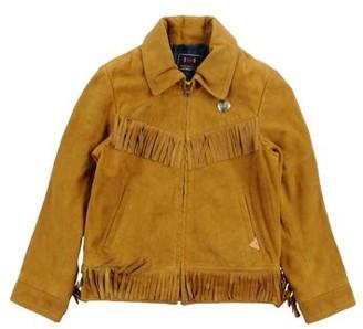 Scotch R'Belle Jacket