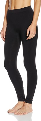 Belly Cloud bellycloud Women's Seamless Legging