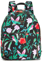 Kate Spade Hartley Backpack