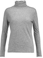 Majestic Cashmere Turtleneck Sweater