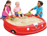 Little Tikes Cozy Coupe® Sandbox