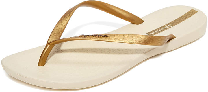 Ipanema Wave Essence Flip Flops