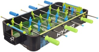 Hy Pro 24inch Table Top Football Table