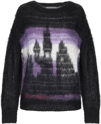 Coach Sweaters