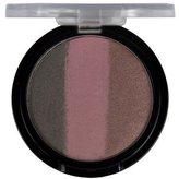 Rimmel Three-Sum Eyeshadow 4g - 110 Platonic by