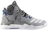adidas D Rose 7 Men's Basketball Shoes
