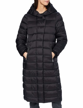 Street One Women's 201510 Steppmantel Quilted Jacket