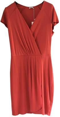 Filippa K \N Red Dress for Women