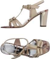 Loretta Pettinari Sandals - Item 11152509