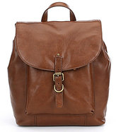 Lucky Brand Hayes Backpack