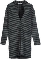 Kangra Cashmere Full-length jackets