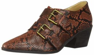 Splendid Women's Carla II Ankle Boot