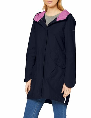 Street One Women's 201446 Jacket