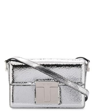 Tom Ford T shoulder bag